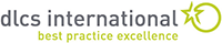 DLCS International Logo